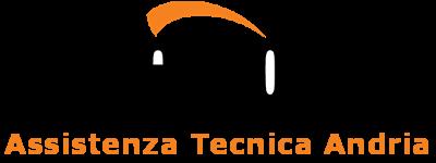 assistenza condizionatori ferroli andria