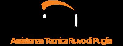 assistenza condizionatori ferroli ruvo