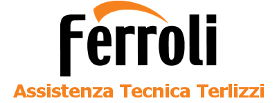 assistenza condizionatori ferroli terlizzi