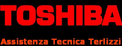 assistenza condizionatori toshiba terlizzi